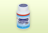 Symbiotics Colostrum Plus