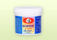 basenpulover
