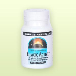 elagic active